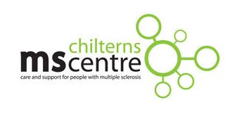 chilterns logo