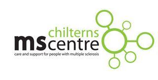 chilterns logo