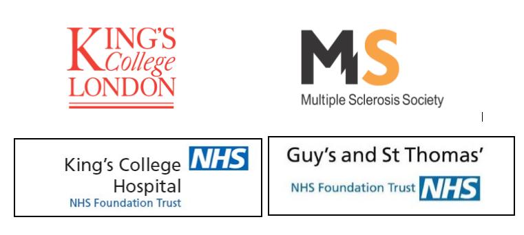 ms kings college logos